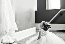 Wedding | Matrimonio / Are you looking for the most creative wedding photography? Here it is a selection of it!