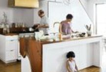 food culture / by ROOM CULTURE