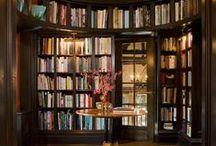 My Future Home Inspirations / by Lauren Vandemore