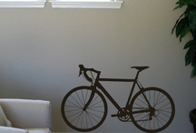Random cycling things we like / by CTC