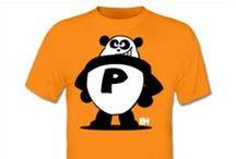 Tekenaartje.nl @ ShirtCity / Funny T-Shirts found @ http://www.shirtcity.nl/US_us/shop/tekenaartje/