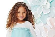Children's Sewing Patterns / Make handmade children's clothes with love. View our range of boys and girls sewing patterns!