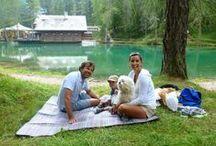 Family Travel / by HomeExchange.com