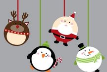 Natale e bambini