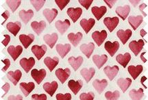 Valentine's Day projects / Get inspired for date night with this selection of romantic makes! www.simplicitynewlook.com