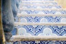 Stairs | Trends