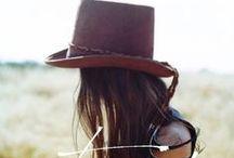 Rock My Gypsy Soul / by Hailey Ownbey