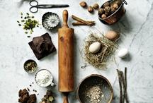 I'm a Foodie / by Jennifer Watson