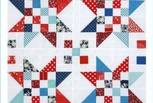 Quilting Tips and Tutorials / So many things to learn and try!