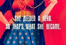 """I am a Feminist / """"I am a Woman; Phenomenally. Phenomenal Woman, that's me.""""  ~Maya Angelou"""