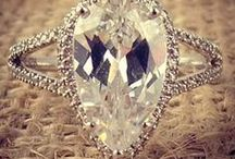 Pear Shapes / Whether you are looking for a pear or tear shaped diamond - we have them here for you at Diamonds Direct. Locations in Charlotte, NC; Raleigh, NC; Birmingham, AL; Richmond, VA; Austin, TX