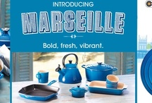 New Arrivals / The freshest, brightest and most lovely product ideas that we just could not resist having in our range!