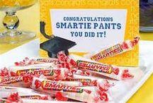 Graduation / by Amy Schauble