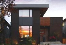new house inspiration
