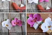 Wrap it up / Gorgeous Gifts Galore / by Amy Schauble