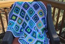 Crochet DigitalArch / Crochet patterns, projects, and stores