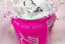 <3 Coke
