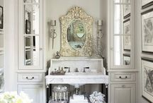 Home / Home Decor & Design / by Gabrielle Dawn Faye Ray