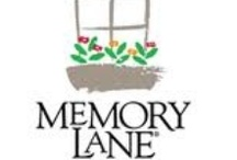 Memory Lane / by Miss Alaynius