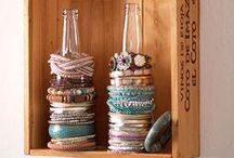 Beads & Things