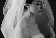 Sandro + Caitlin's Wedding