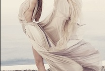 Dove Gray / by abloom new york