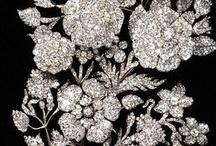 Jewellery / by Jane Bradley