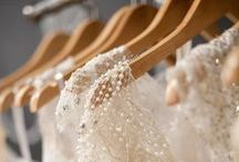 Sweet Bridesmaid / by abloom new york