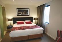 Wyndham Resort Sydney