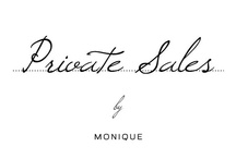 Private Sale & Customer Review 2012
