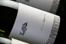 Wine Labels We Love.... / funny, silly or just plain awesome wine labels / by Vineyard Brands