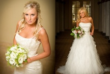 2012 Favorite Bridal Images / by Jason Crader