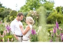 theme {garden wedding} / by The Pretty Blog