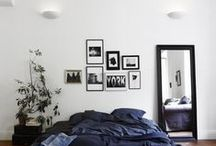 Interior loves / What My Future Home Is Going To Look Like On The Inside