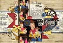 Disney Scrapbooking Ideas - Our Board for Sharing Memories / A place for all of us to share our Disney related photos, scrapbook page layouts and scrap-booking supplies.  Just submit a request to join by contacting me at maryd73@capturingmagicalmemories.com.  Please note: I will moderate and if I think the content is not family friendly or a bit spammy I reserve the right to remove any pin.