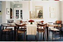 home design & interior deco
