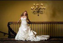 2013 Favorite Bridal Images / Favorite bridal images of 2013 ~ Jason Crader Photography ~ www.jasoncrader.com / by Jason Crader