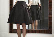 Clothes / Oblečenie