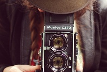 Learn | Photography