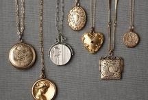 Love | Jewels