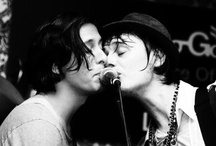 Music is My Boyfriend / by Lynn Albert