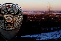 Explore Duluth