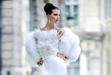 Wedding Ideas / by Elpida Dimou