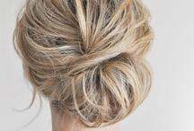 Learn | Hair