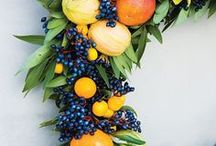How To Make Wreaths / How To Make Wreaths.  Make wreaths for any occasion, season, and holiday.  You'll find a door wreath to make using almost anything like rag wreaths, floral and flower wreaths, paper, heart, and even candy wreaths!