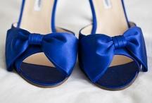 Love | Shoes