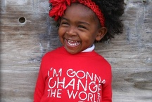 Multicultural Kid Blogs: Raising Global Citizens / Pins from bloggers dedicated to raising global citizens: crafts, activities, recipes, and more!