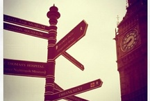 Travel & Study
