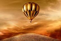 Gold / by Elpida Dimou