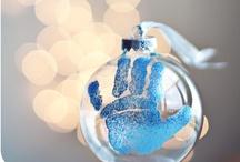 Live | Christmas season